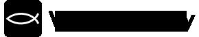 Verse-A-Day Logo